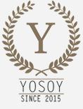 YOSOY KIELCE