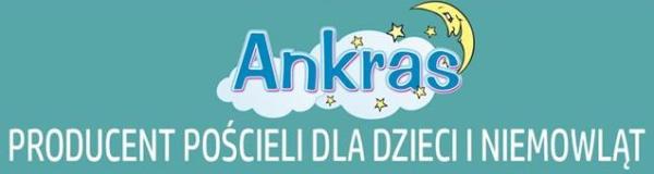 ANKRAS POŚCIEL