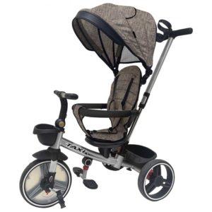baby-mix-rowerek-taxi