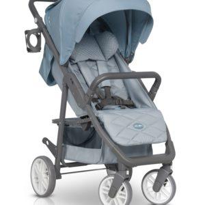 wózek euro cart flex