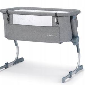 kinderkraft-łóżeczko-dostawne-uno-up-grey.png