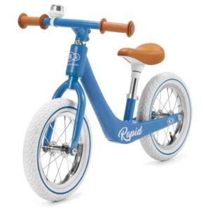 rowerek kinderkraft rapid