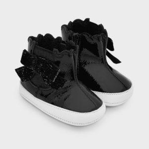 MAYORAL 9339 Pantofelki