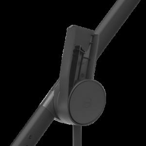 106_talos-s-lux_426_car-seat-adapters_869_en-en-5f2170e0b86eb.png