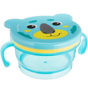 canpol-babies-pojemnik-niewysypek-na-przekąski-200-ml-hello-little