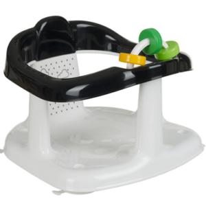 maltex-fotelik-krzesełko-do-kąpieli-padna-czarny-1