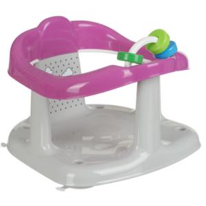 maltex-fotelik-krzesełko-do-kąpieli-padna-różowy