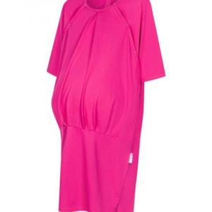 supermami-koszula-porodowa-ciążowa-amarant.png
