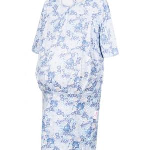 supermami-koszula-porodowa-ciążowa-kwiaty-polne-błękit.png