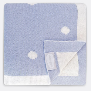 shunggle-kocyk-90-x-70-cm-blue.png