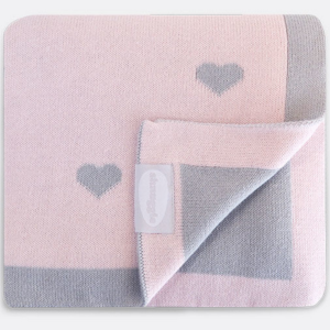 shunggle-kocyk-90-x-70-cm-pink.png