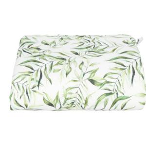 yosoy-kołderka-bambusowa-100x75-exotic-leaves-2.png