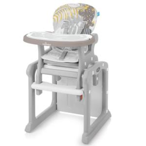 Baby-Design-Candy-2w1-krzesełko-do-karmienia-beige.png