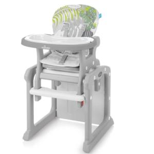 Baby-Design-Candy-2w1-krzesełko-do-karmienia-grey.png