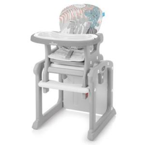 Baby-Design-Candy-2w1-krzesełko-do-karmienia-pink.png