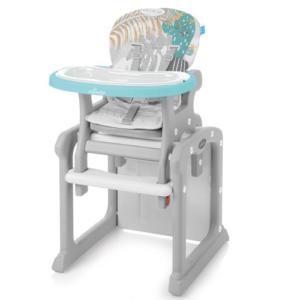 Baby-Design-Candy-2w1-krzesełko-do-karmienia-turquoise.png