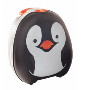 my-carry-potty-nocnik-przenośny-pingwin.png