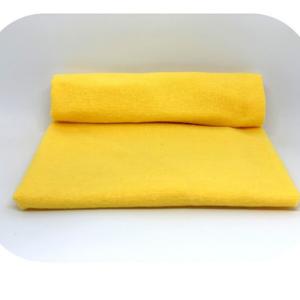 pielucha-flanela-kolor-żółty.png