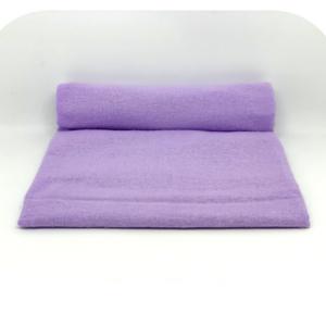 pielucha-flanela-kolor-fiolet.png