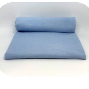 pielucha-flanela-kolor-niebieski.png