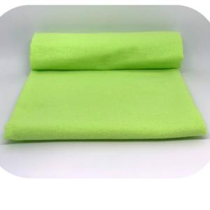 pielucha-flanela-kolor-zielony.png