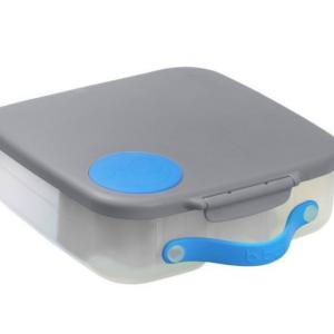 B.-BOX-Lunchbox-Blue-Slate.png