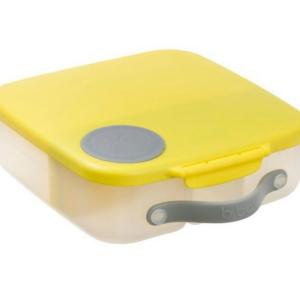 B.-BOX-Lunchbox-Lemon-Sherbet.png