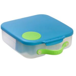B.-BOX-Lunchbox-Ocean-Breeze.png