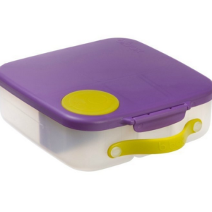 B.-BOX-Lunchbox-Passion-Splash.png