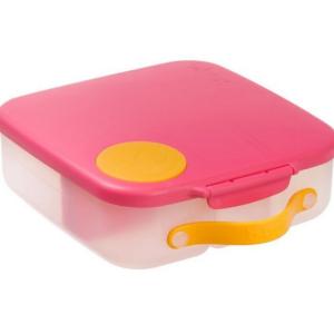 B.-BOX-Lunchbox-Strawberry-Shake.png