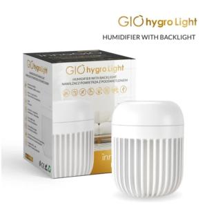 InnoGIO-GIOhygro-Light-Nawilżacz-powietrza-z-lampką-GIO-190WHITE.png