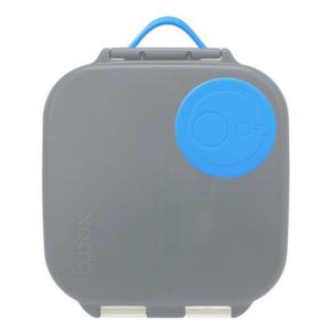 Mini-lunchbox-Blue-Slate-bbox-22.png