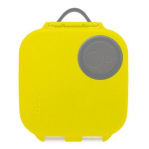 Mini-lunchbox-Lemon-Sherbet-bbox-8.png