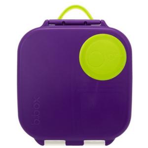 Mini-lunchbox-Passion-Splash-bbox.png
