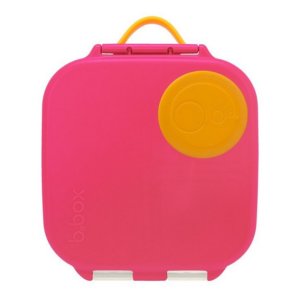 Mini-lunchbox-strawberry-shake-bbox-1.png