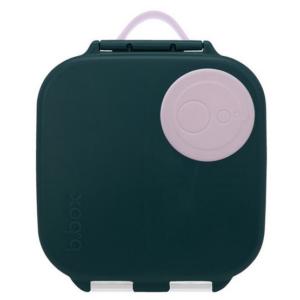 Mini-lunchboxIndigo-Rose-bbox.png
